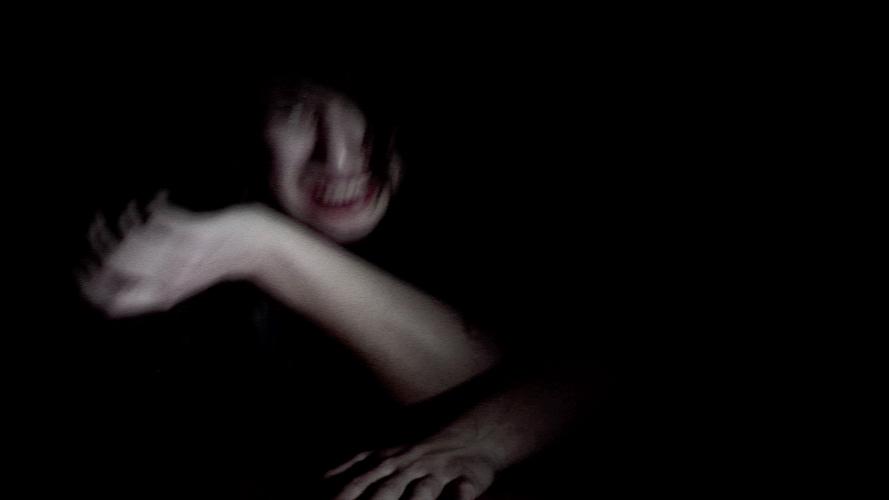 Muna_dark